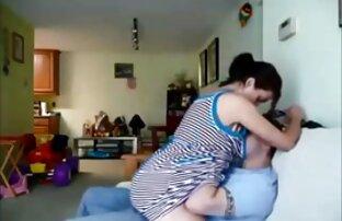 Rusia budak 67-Swasta Sekolah video bokep mom sex untuk gadis 3