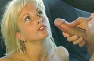 Devonshire bokep mom sleep Productions video 134
