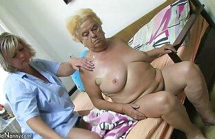 Dengan Ceri video bokep mom bohay Robek