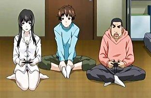 Video HD bokep japanese mother dlm waktu nyata 10