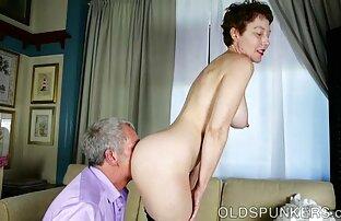 Mimpi video bokep hot mom baru BDSM