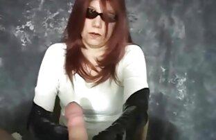Torments my body, I love bokep mom sexy pain