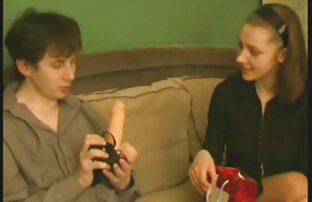 Ariel Yudisial Strokes Ariel video bokep big mom Anderssen, Michael Stamp (2015))