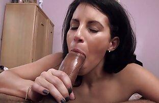 Cari video bokep mom sex Jasmine
