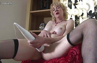 Kepuasan BDSM yang bokep brazzer mom Ideal untuk Veruca James