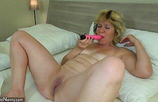 Pertandingan Sexual bokep mom tidur 29 Mei 2015
