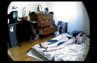Ass ke mo bokep barat mom (uth)gestation