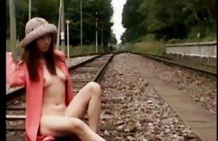 Lew Rubens-Dree Sexy bed Tie pt xxx mom selingkuh 1