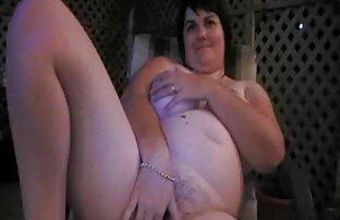 Apartment 345 a bokep mom gratis presentation of real fantasy of your favorite pornstar