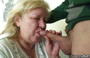 Penyerahan bokep barat mother Gila