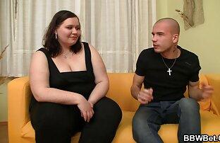 Di dalam Pantat video bokep mom online Anastasia