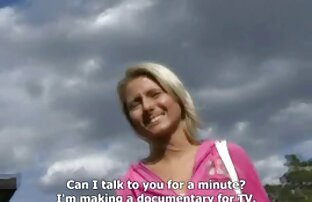 London Sungai Sweaty Pig video bokep jpg mom Bagian 2