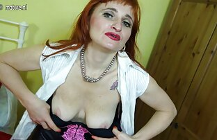 Denice bokeb mom cantik Budak Squirting