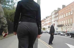Hilang bokep jilbab mom