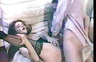 RTB-Cadence Cross, Nikki Darling-Jingle Sluts Bagian 2-Feb 22, mom bokep video 2014-HD