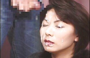 # Kucing basah Casey bokep japanese step mom di bdsm #