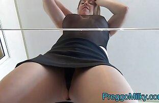 Kumpulan Super bokep sex mom Bdsm. Bagian 2.