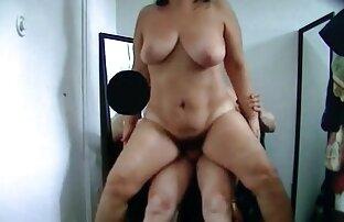 Brutal hukuman BDSM bokep sex mom barat video 20
