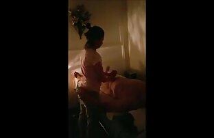 Sexy india musim bokep mom selingkuh jav panas dibuat untuk cum berulang-ulang