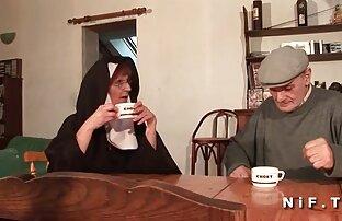 Sejarah penyiksaan 2-Nasib Leona bokep mom terbaru