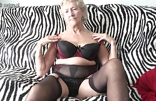 Ashley Lane Ashley Gila bokep mother in law