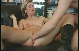 BDSM asia (ahli penyiksaan No. 182 Bagian video bokep sleeping mom 1) Mondo64
