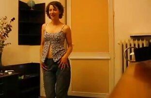 Juara Amatir bokep mom online Jerman