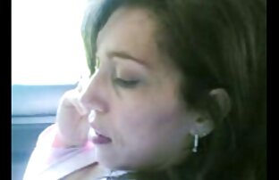 Hazelnut bokep sex mom barat Bagian Dua