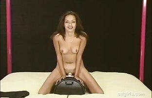 BDSM-akhirnya datang bokep video mom
