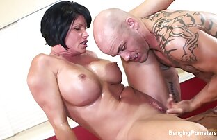 Vixens bokep step mother Of Pain - Perbudakan Video 45