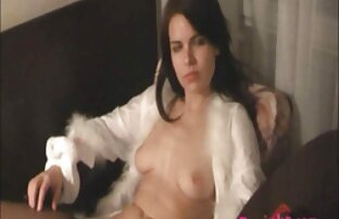 Sexy Dan Disegel Pelacur Tertutup bokep mom and son xnxx