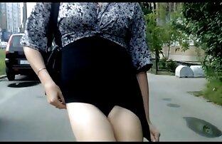 Brutal hukuman BDSM video video bokep jepang step mom 12