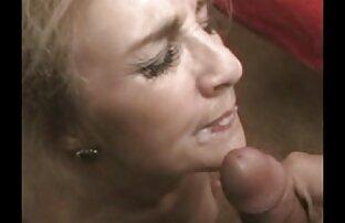 Tali penyiksaan cambuk budak wanita ternak video bokep mom bohay menggigit