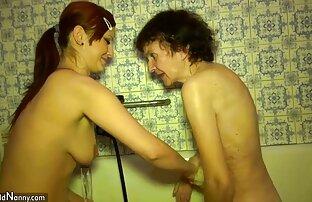 Gaya hidup BDSM bokep my mom