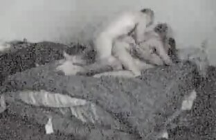 Piper Perri Bondage, Dominasi & Seks Kasar video bokep mom and boy