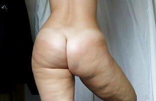 BDSM # 11 bokep mom sama anak