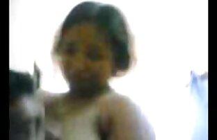 Gadis cantik! video bokep mom son