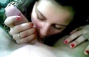 Si pirang seksi Mona Wales bokep mom xx terikat dildo dengan air liur wajahnya! (2015)