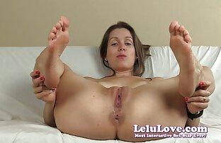 Outdoor perbudakan video bokep mom cantik sangat Seks