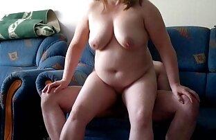 Brutal hukuman BDSM video video bokeb mam 17