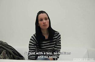 RtB-18.07.2015-Belas bokep sex mom Kasihan Barat, Abigail Dupree