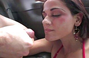 Sos-Isa Mendez video bokep sleeping mom Vol. 2