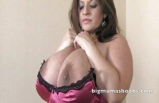 Penalti BDSM dalam aksi bokep momsteachsex