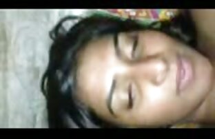 # bokep mom and boy Brutal # # and demanding deepthroat #