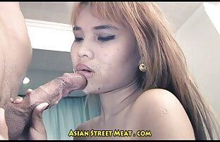 Seksual Beruntung-Maret 10, 2016 - bokep mom xxx Marina Malaikat Limosinless Pussyboy