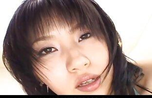 Hot budak membentang, spaned video bokep mom hd and spread