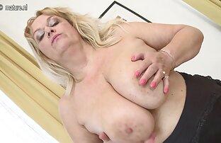 Brutal hukuman video bokep mom full BDSM video 13
