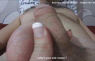 Insex-Pengenalan ( Donna, bokep selingkuh sama mom Ariel) - 2003
