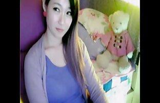 Lorna Selalu bokepbigmom Memantau Lorna Pd