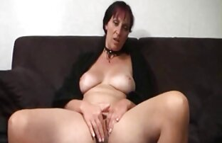 Porno Hardcore bdsm untuk mom sex bokep pelacur panas